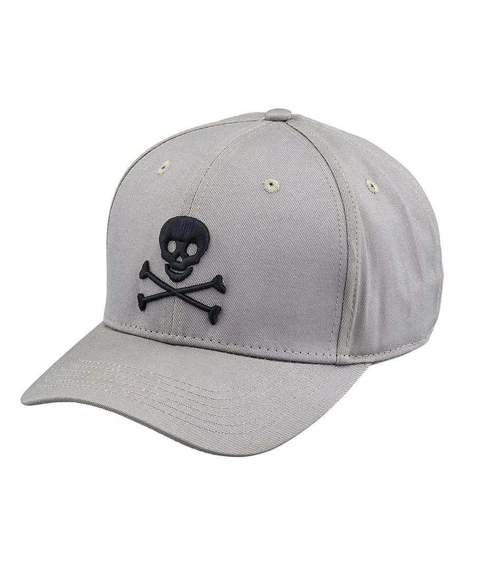 VONES Baseball Cap