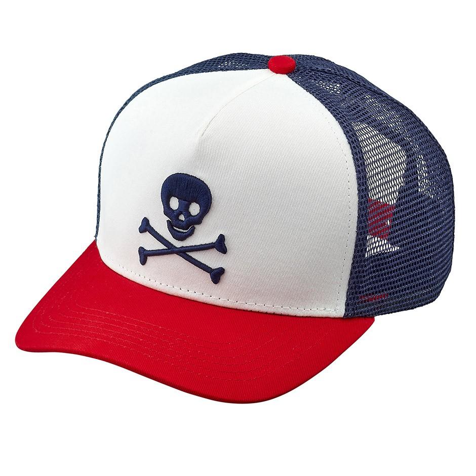 VONES Trucker Cap