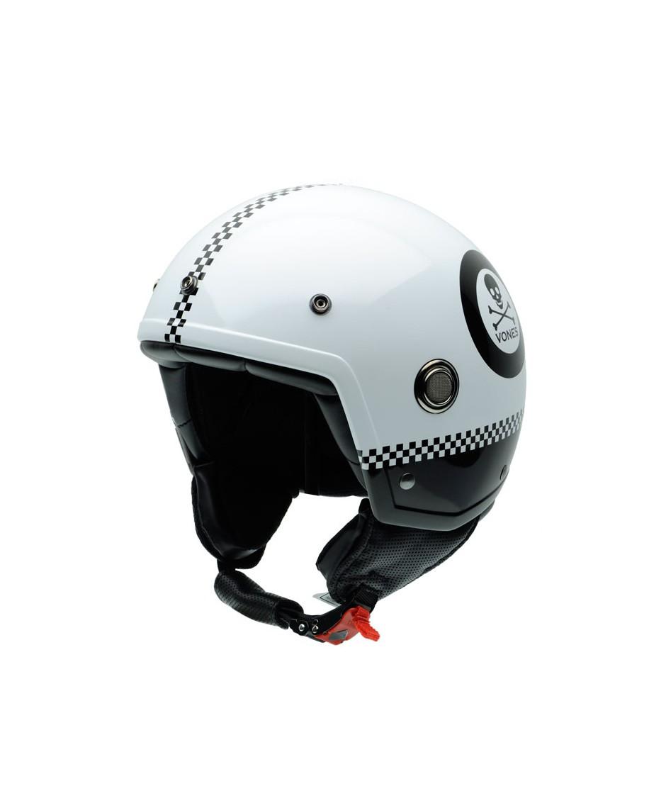 Cops Helmet