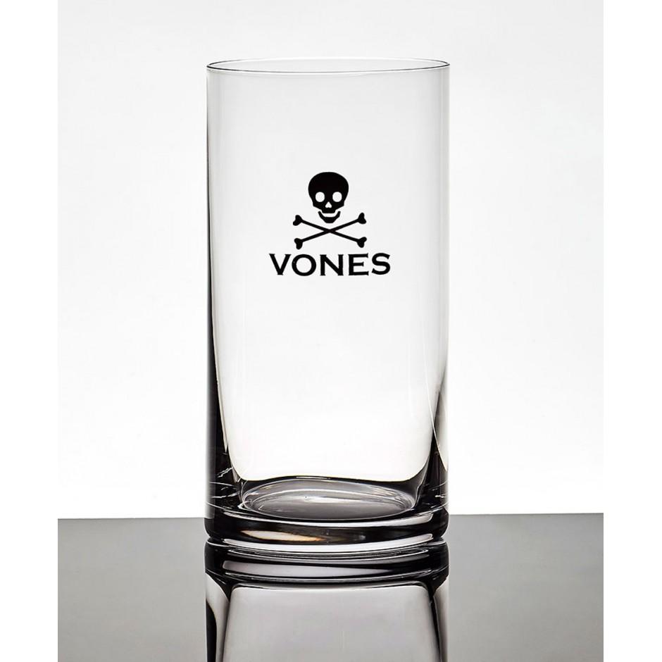 Long Drink (6 UDS)