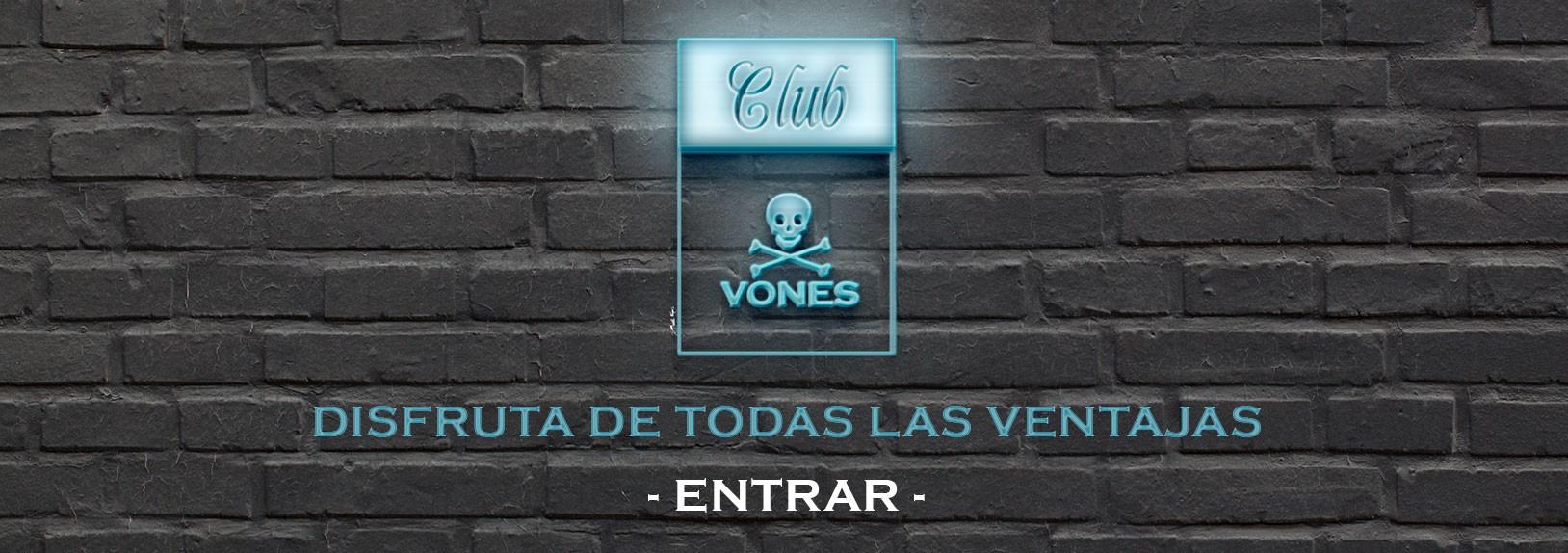 Club Vones